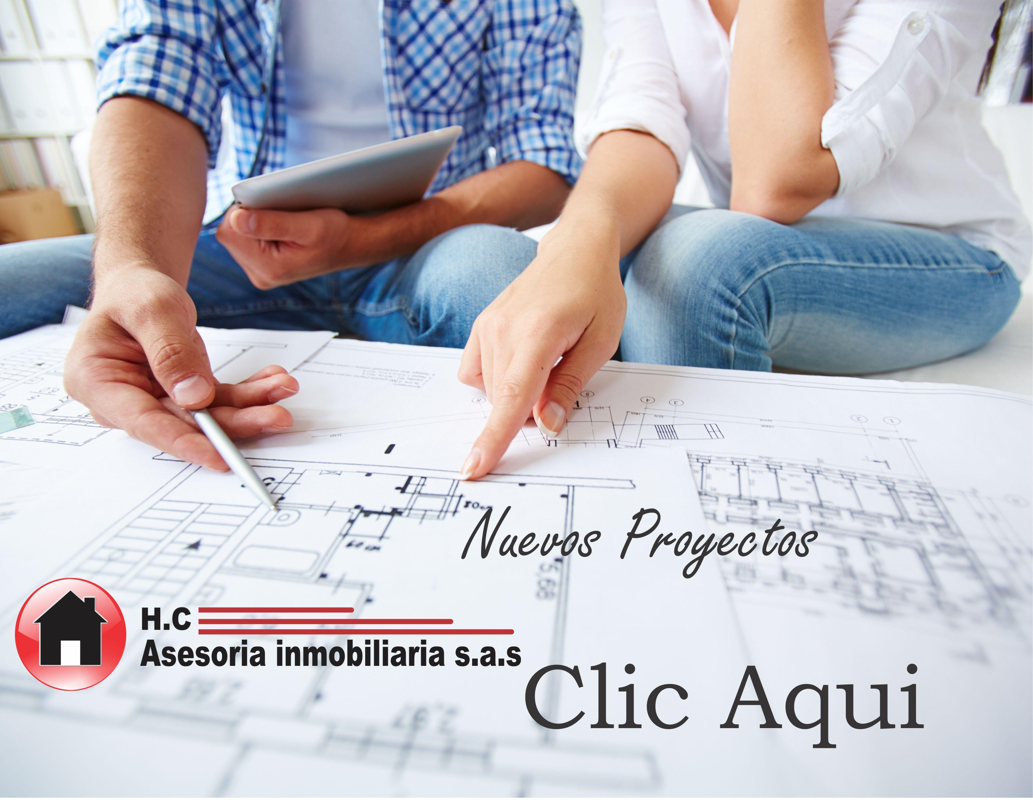 banner-proyectos