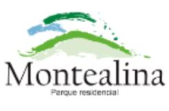 montealina