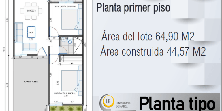 AREAS-DISTRIBUCION 1 P