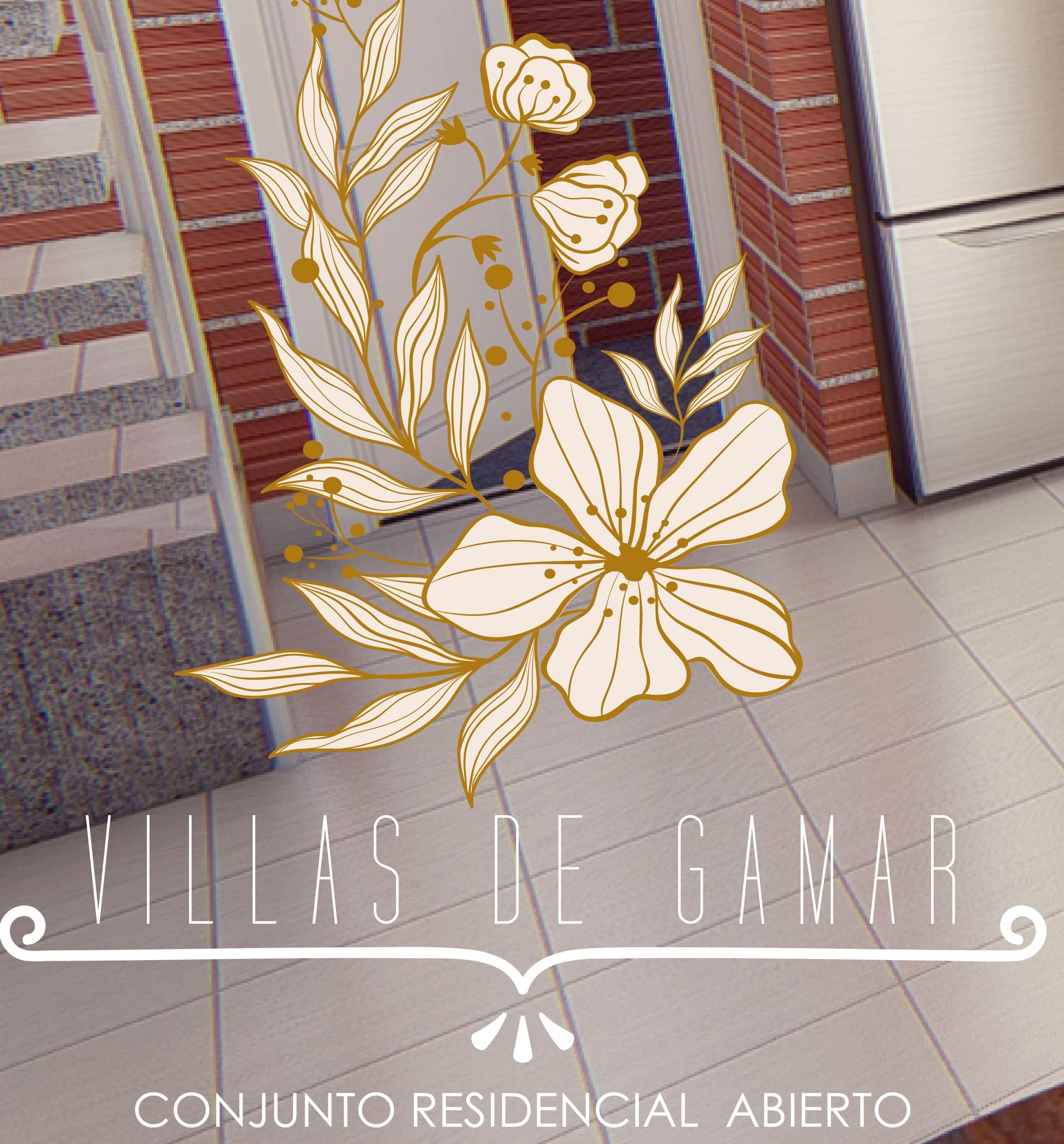 VILLAS DE GAMAR