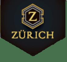 Proyecto Zurich